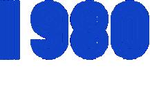 1980f