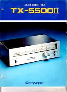 TX2-5500-IM