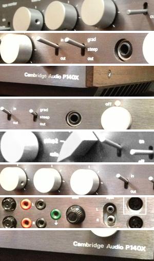 p140x-strip2