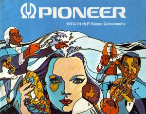 GroovyPioneer70s
