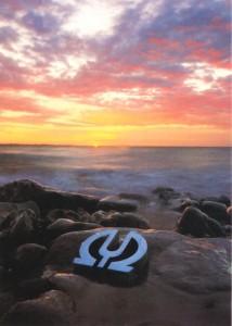 Pioneer-Logo-1978