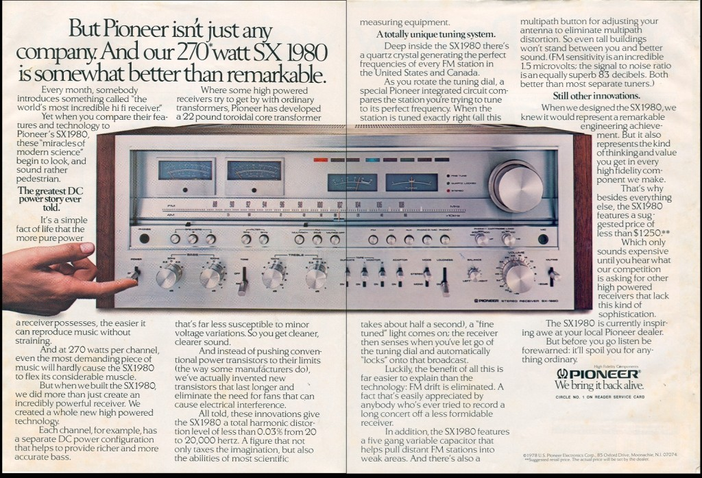 SX-1980-Mag-Ad