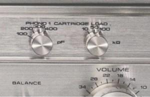 SX-1980-Phono