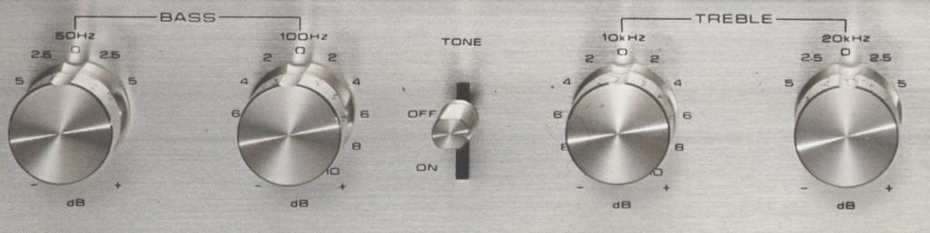 SX-1980-Tone
