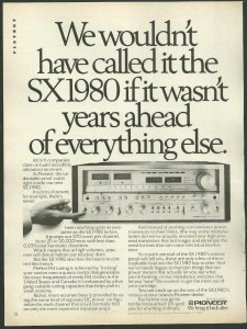 SX-1980-advert