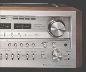 SX-1980-shot1