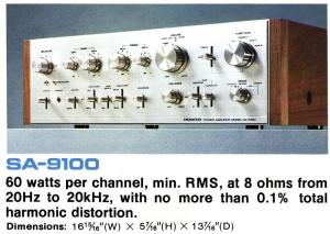 SA-9100-br