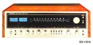 SX-1010-br2