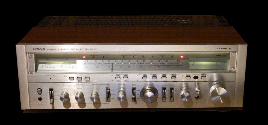 SR-2004-pic