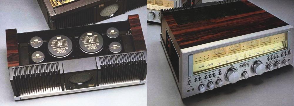 G-33000-W1