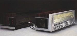 G-33000-W4