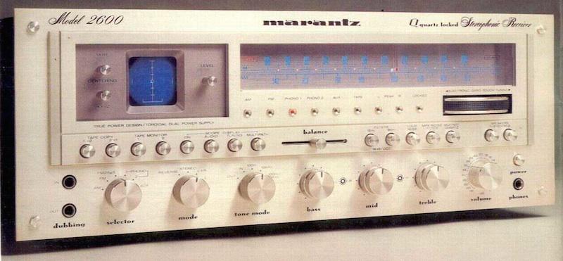 Model2600
