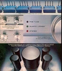 sx1980-pics