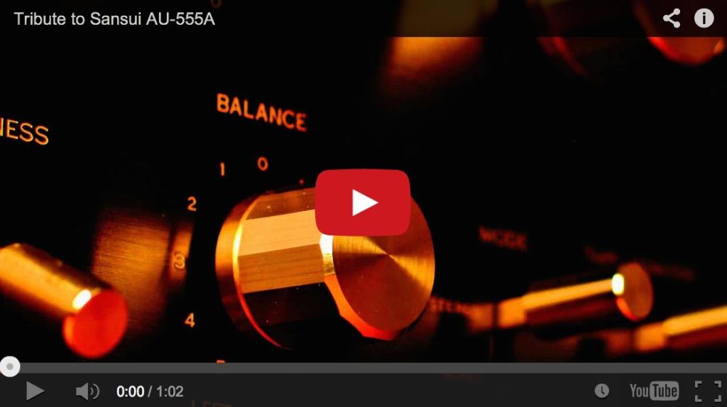 555A-tribute