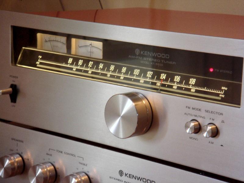 KA-3500-WOW2
