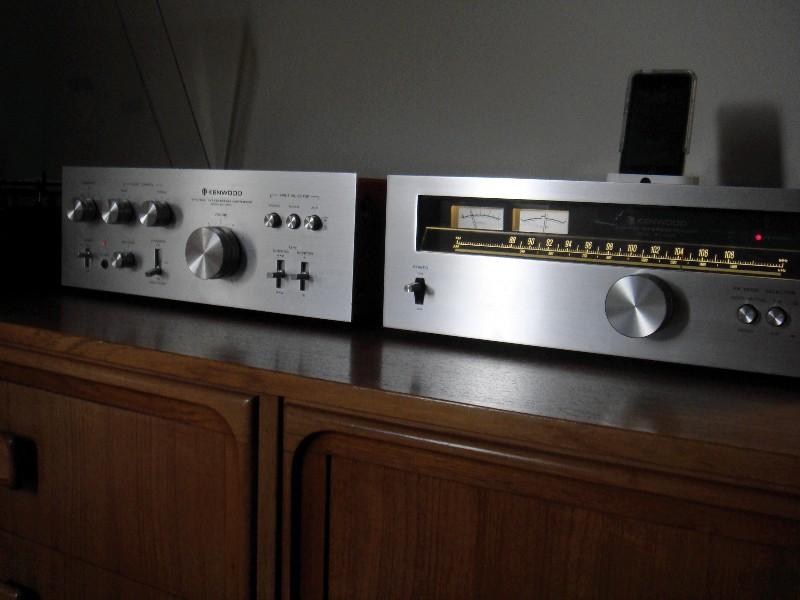 KA-3500-WOW6