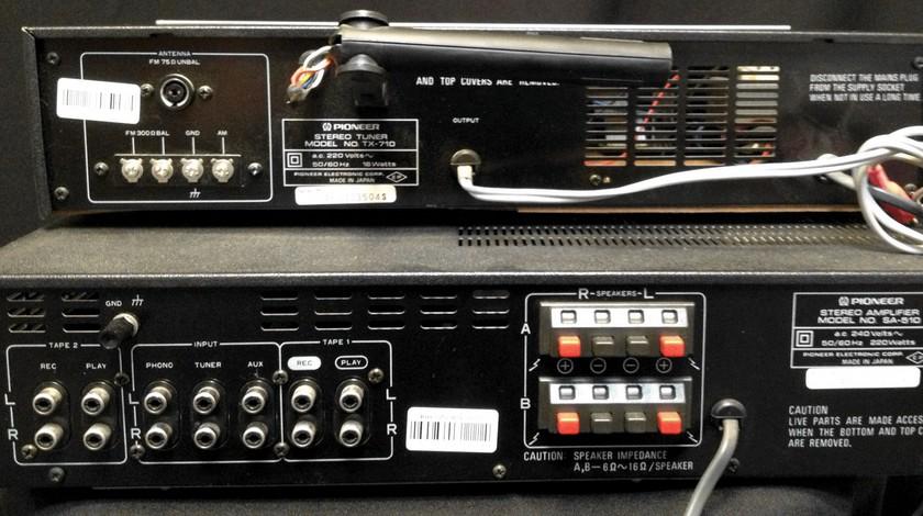 SA510-6