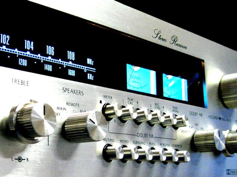 300-11a