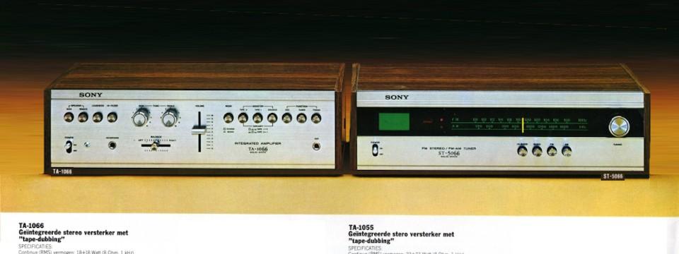 TA-1066-Br