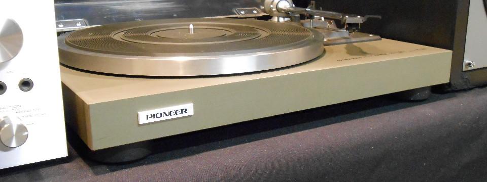 CX-7000-11