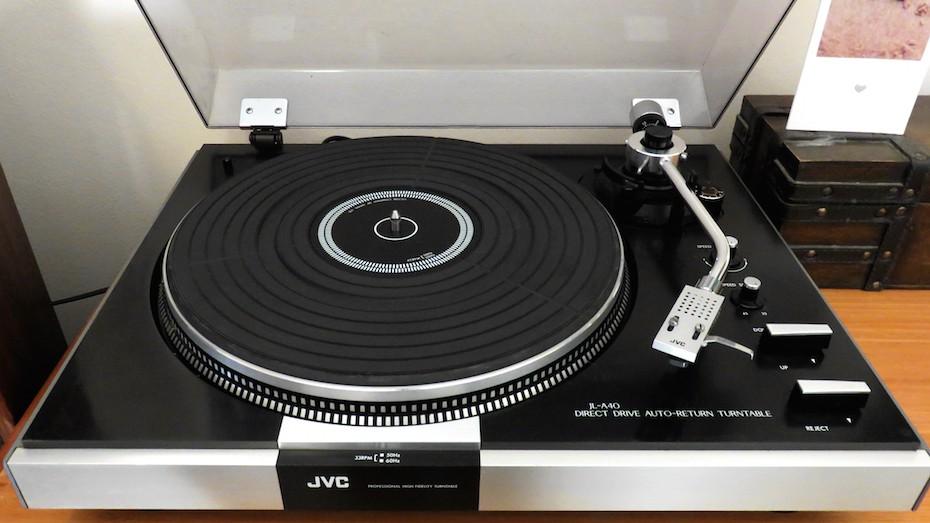 jvc-02